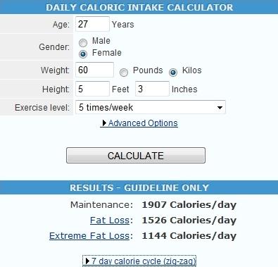 Хрупкое, среднее, крупное , раз .  Общая схема количество калорий в день белков в по садиться.