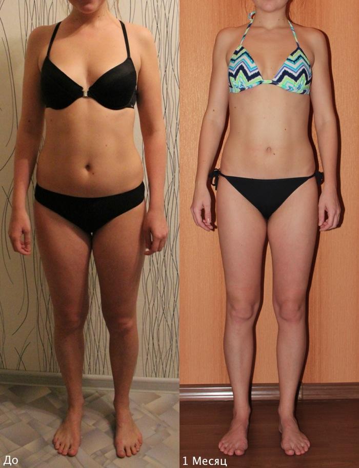как похудеть за месяц мальчику 13 лет