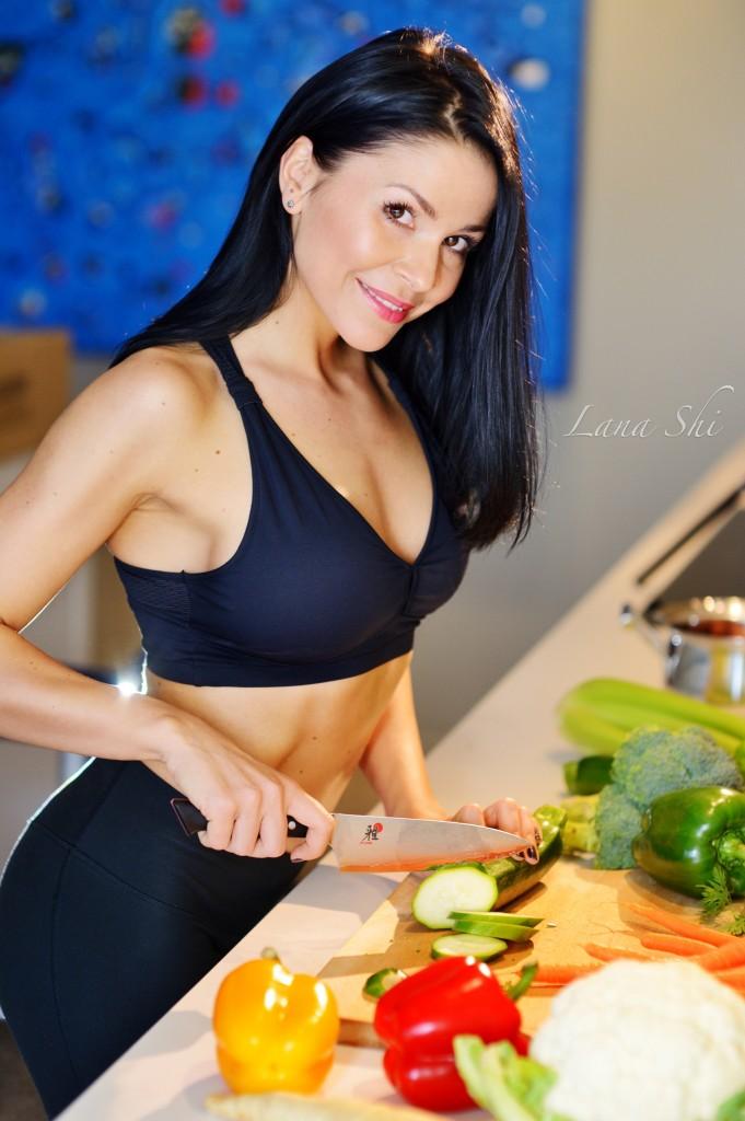 Lana-Shi-Fitness-public 10