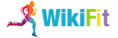 wikifit lana shi fitness
