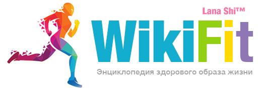 Wiki Fit
